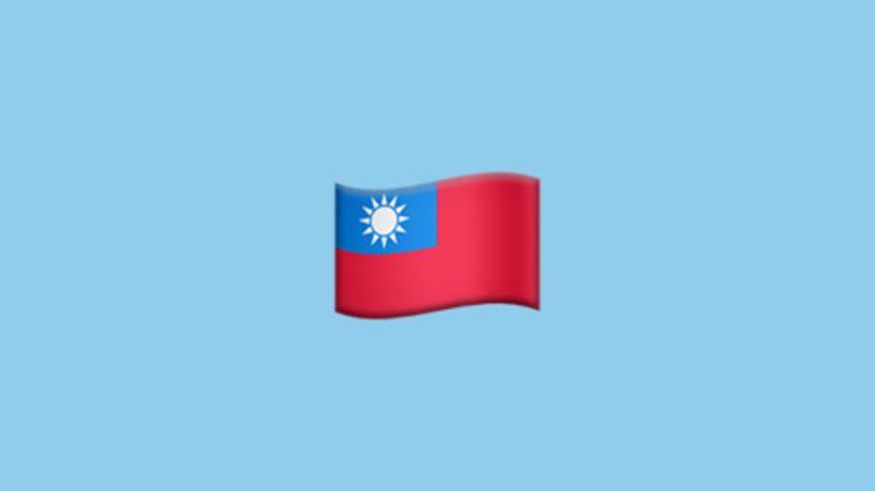 Kemaskini iOS 11.4.1 Membaiki Pepijat Yang Menyebabkan Aplikasi Gagal Berfungsi Apabila Perkataan Taiwan Ditaip