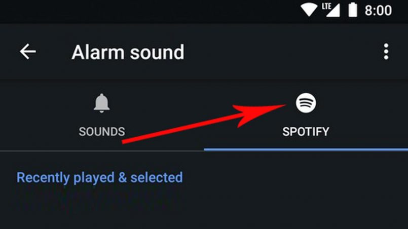 Penggera Google Clock Anda Tidak Berfungsi? Ini Semua Salah Spotify
