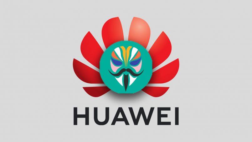 Huawei Akan Menghalang Peranti Diboot Jika Magisk Dipasang