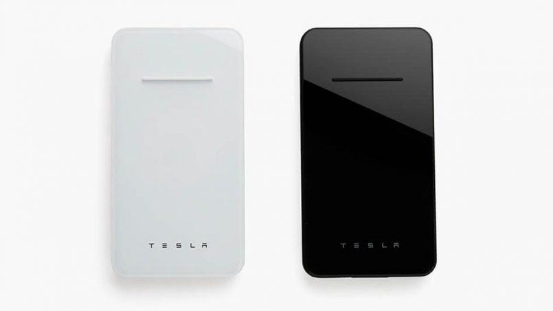 Tesla Menarik Jualan Power Bank Selepas Hanya Sehari Dipasarkan