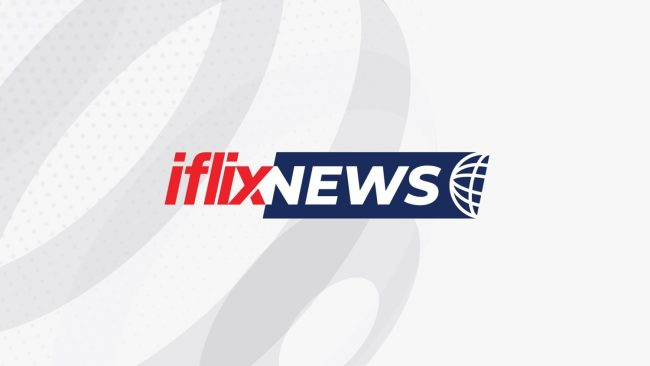 iFlix News