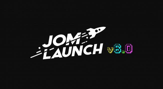 JomLaunch 6.0