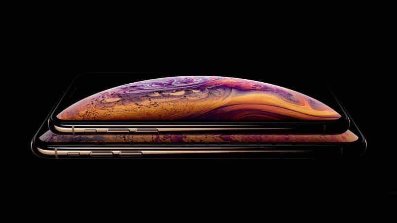 Pengguna iPhone XS Max Dan XS Melaporkan Masalah Kelajuan LTE Serta WiFi Perlahan