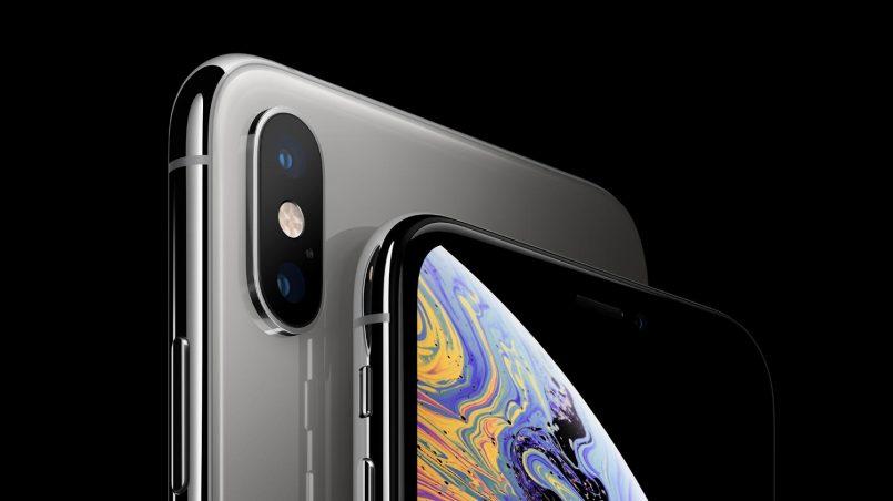 Kos Menghasilkan Sebuah iPhone XS Max Dianggarkan Sekitar RM1832 Sahaja