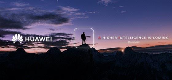 Video Acah Huawei Mate 20 Mengesahkan Pengguna Tri-Kamera