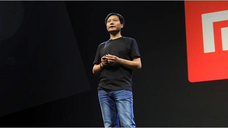 Peminat Menyaman Xiaomi Kerana Tidak Dapat Makan Malam Bersama Lei Jun
