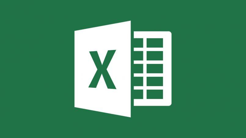 Templat Money In Excel Diperkenalkan – Urus Kewangan Dalam Microsoft Excel