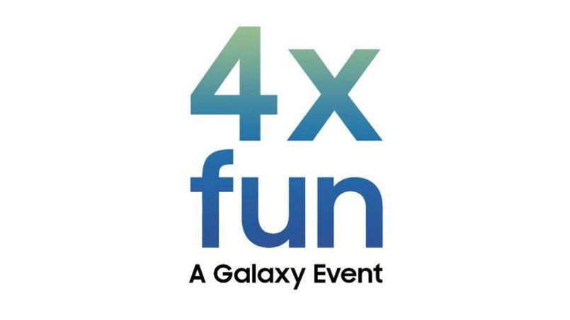 Acara Samsung Unpacked 2018 Akan Berlangsung Di Kuala Lumpur 11 Oktober Ini