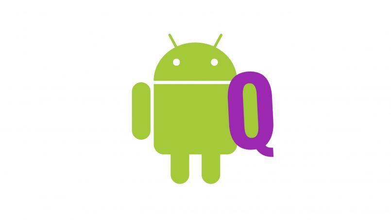 Android Q Turut Mengaktifkan Sokongan Dwi-Sim Pada Pixel 3