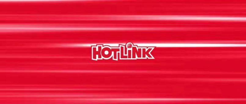 Hotlink