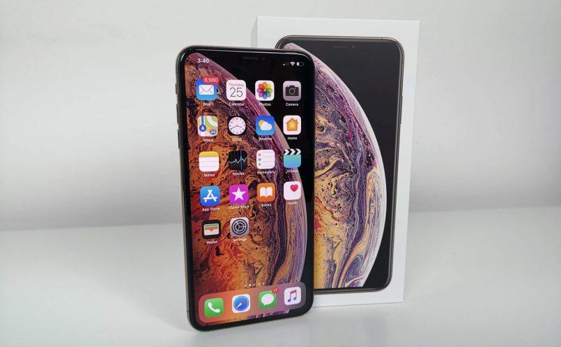 Apple Kini Akan Memperbaiki iPhone Walaupun Ia Menggunakan Bateri Pihak Ketiga
