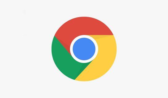 Kemaskini Google Chrome Terbaru Menambahkan Ciri Pemeriksaan Kata Laluan Dan Membuang Sokongan Adobe Flash