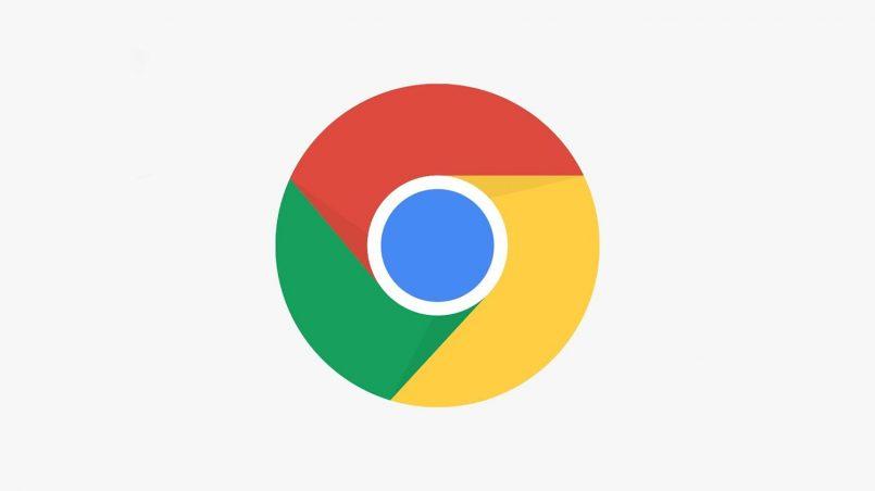Chrome 89 Menjanjikan Penjimatan Penggunaan RAM Dan Bateri Sehingga 22%