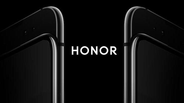 Honor Magic 2 Dipertontonkan Dalam Video Acah Baru