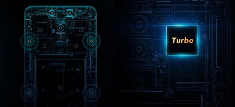 Lenovo Mengacah Lagi Lenovo Z5 Pro – Apa Pula Agenda Kali Ini?