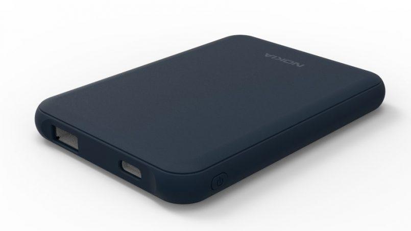 Dua Pengecas Nirwayar Nokia Tersenarai – Khusus Untuk Nokia 9?