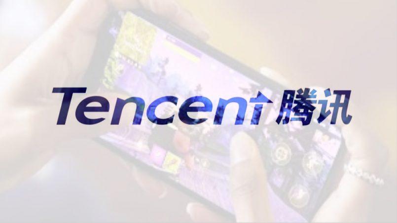 Tencent Akan Mengintegrasi Imbasan Wajah Pada Permua Mereka Bagi Mengesan Pemain Bawah Umur