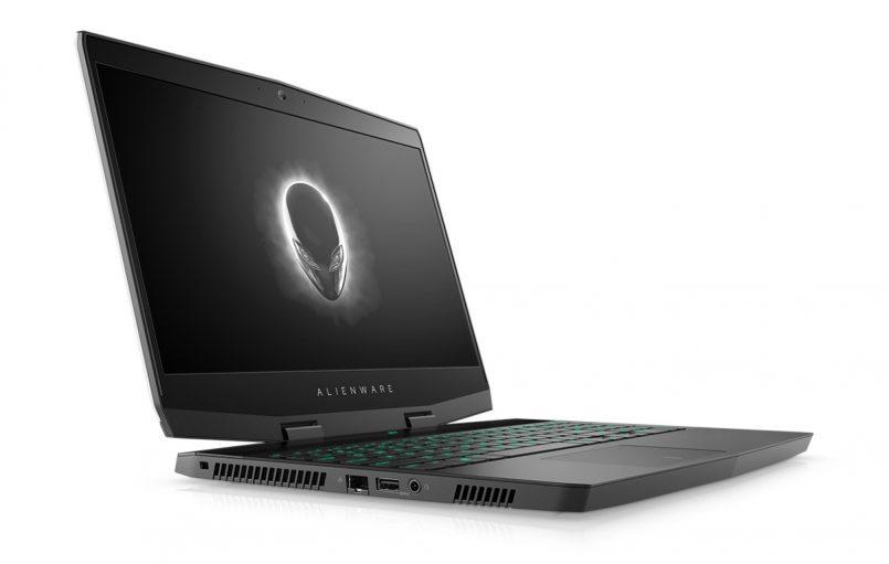 Alienware Dikatakan Berminat Memasuki Pasaran Komponen Komputer – Mensasarkan Kepada Papan Induk, Kad Grafik