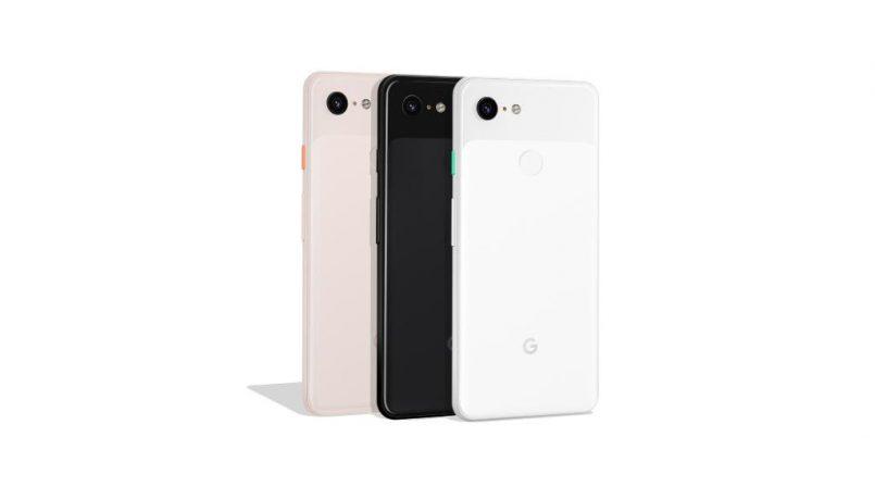 Skrin Google Pixel 3 XL Kini Ditabalkan Skrin Terbaik Pada Telefon Pintar Oleh DisplayMate