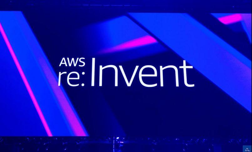 Amazon SageMaker RL Diperkenalkan – Membolehkan Pembangun Melakukan Reinforcement Learning