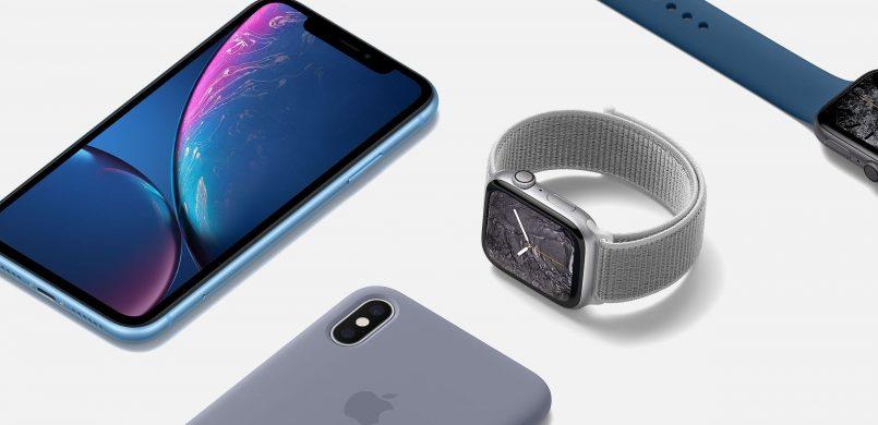 Kemaskini iPhone, iPad, Mac Dan Apple Watch Anda Hari Ini Untuk Menampal Kerentanan Sekuriti