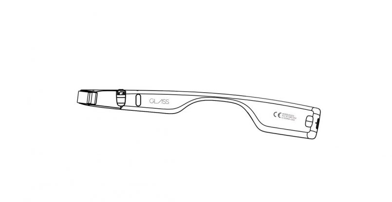 Maklumat Google Glass 2 Hadir Di Geekbench – Dijana Snapdragon 710