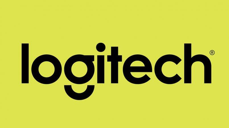 Logitech Membatalkan Hasrat Mengambil Alih Plantronics