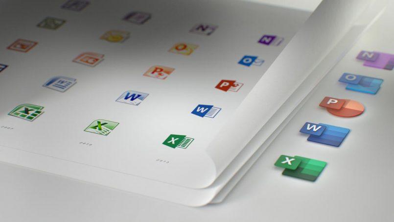 Microsoft Menamatkan Sokongan Aplikasi Office Pada Chromebook