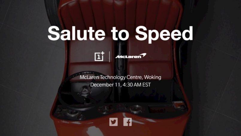 OnePlus 6T Edisi McLaren Mungkin Akan Hadir Dengan Sokongan Pengecasan Lebih Pantas