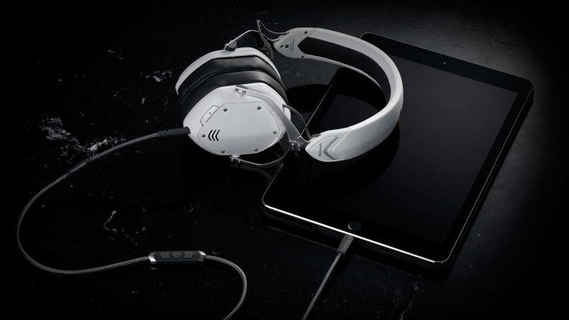 SpeakEasy Adalah Kabel Lightning Ke Bicu Audio Dengan DAC Terbina – Harga Melebih RM400