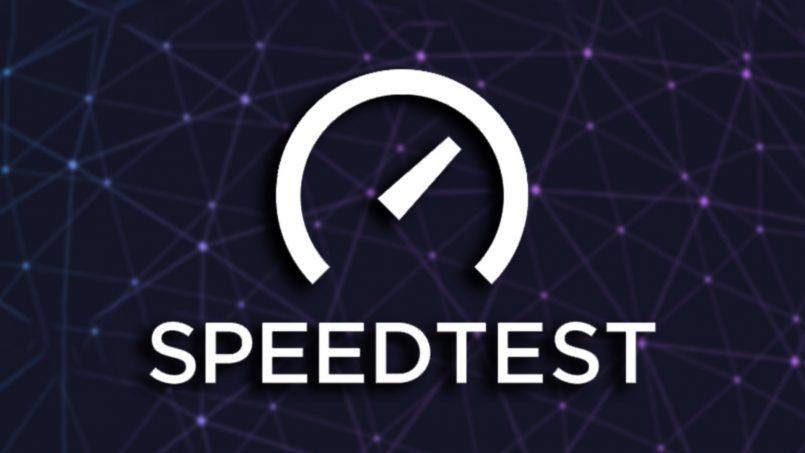 Kelajuan Internet Jalur Lebar Di Malaysia Adalah Ketiga Terbaik Di Asia Tenggara – Speedtest