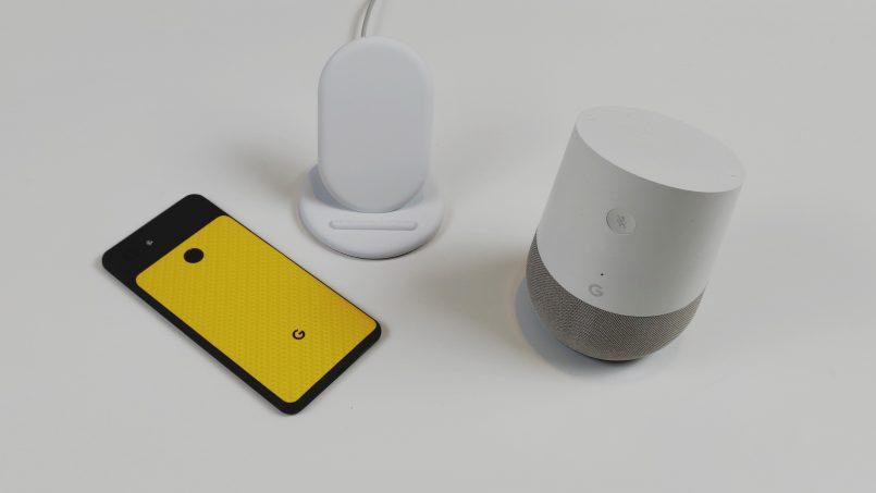 Google Mula Edarkan Kemaskini Yang Membaiki Masalah Pengurusan Memori Pixel 3