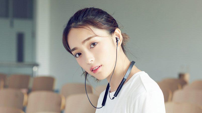 Xiaomi Melancarkan Mi Bluetooth Collar Headphone Youth Edition