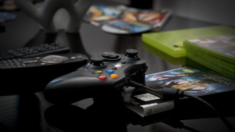 Microsoft Dijangka Hadir Dengan Xbox Nircakera Pada 2019