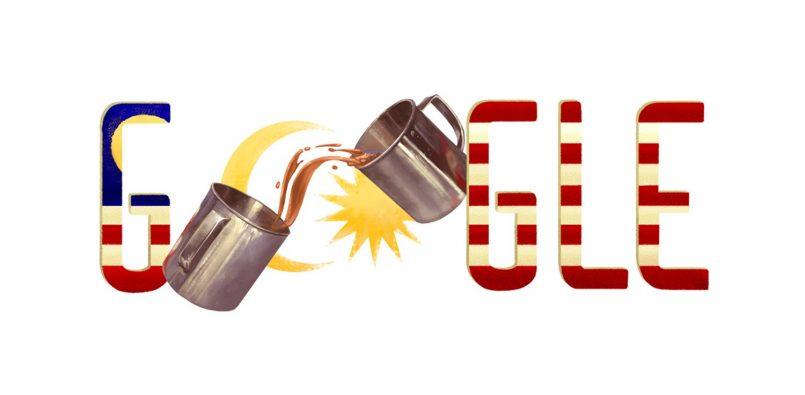 Najib Razak, SST Dan Bobo Dimana Antara Topik Carian Terhangat Di Google Malaysia Sepanjang 2018