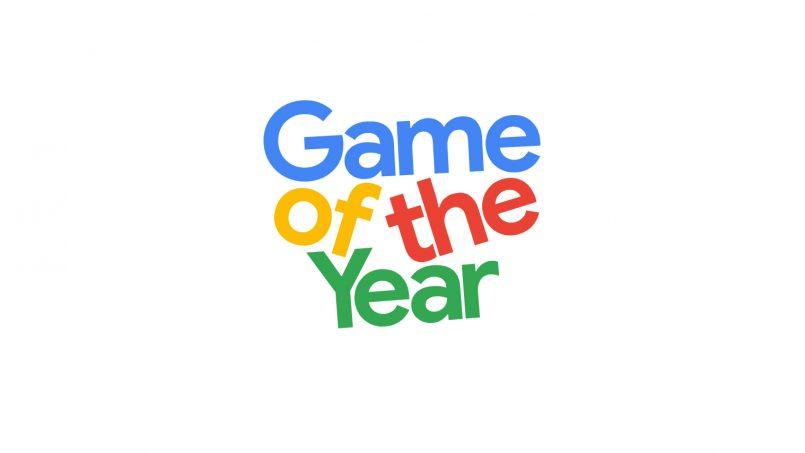 Google Hadir Dengan Permainan 'Game of the Year' – Soalan Kuiz Carian Apa Paling Tular Tahun 2018?