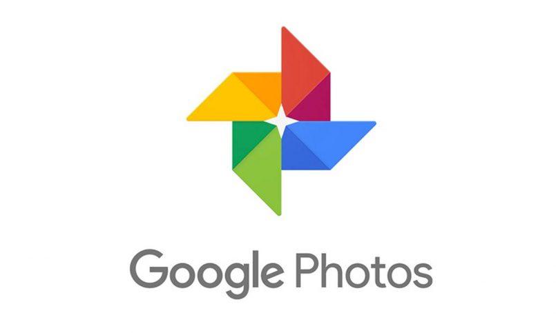 Storan Percuma Google Photos Ditamatkan Bermula Jun 2021