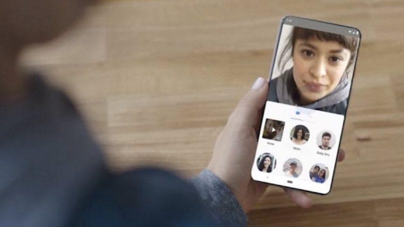 Google Juga Didapati Menipu Saiz Bingkai Peranti Pada Pengiklanan