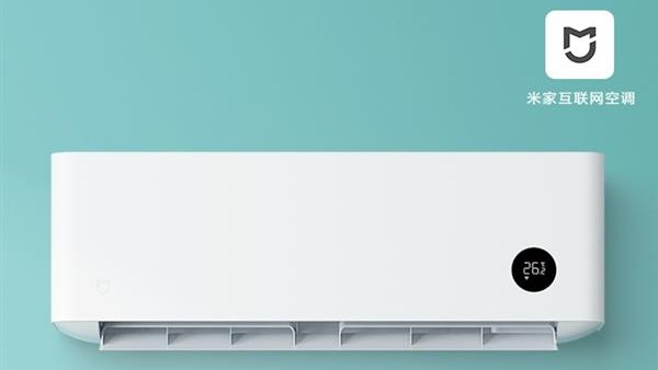 Xiaomi Melancarkan Penghawa Dingin Pintar – Mijia Smart Air Conditioner
