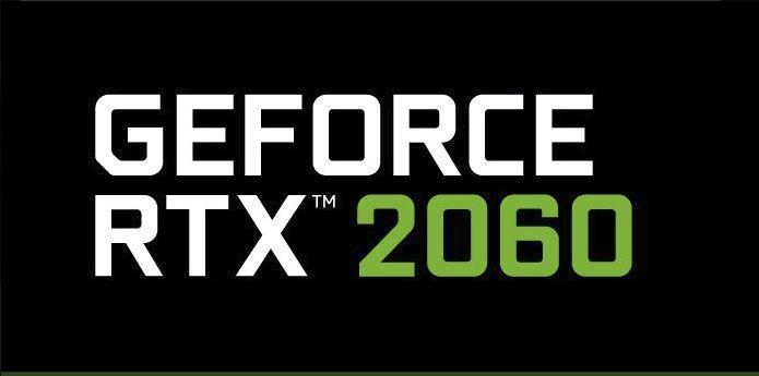 Siri Kad Grafik NVIDIA GeForce RTX 2060 Kini Di Kedai Atas Talian NVIDIA Di Lazada – Bermula Dari Harga RM1599