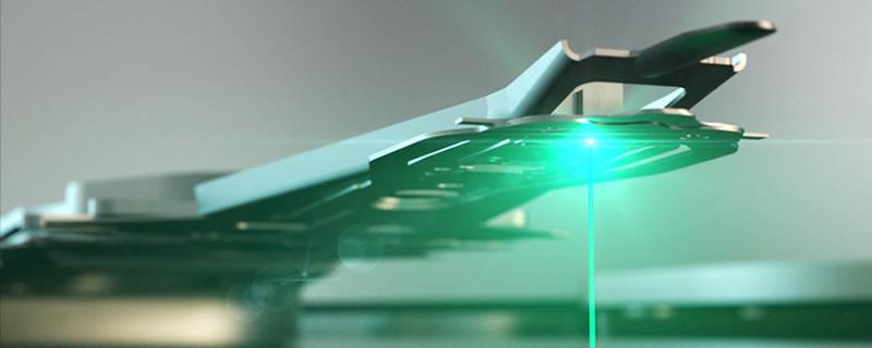 Seagate Menguji Storan Cakera Keras Bersaiz 16TB Yang Dibina Dengan Teknologi HAMR – Storan Bersaiz 48TB Menjelang 2024