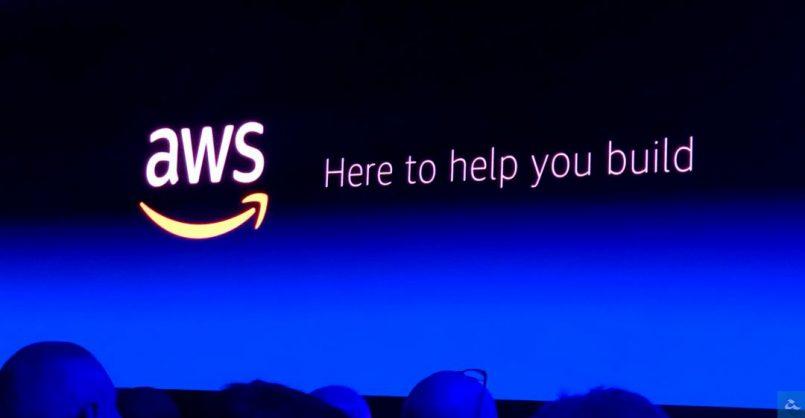 Bersama AWS – Syarikat Perlu Berani Mencuba Sesuatu Teknologi Yang Baru