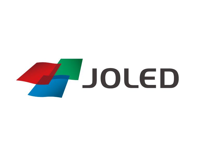 Kumpulan JOLED Mengumumkan Bahawa Paparan OLED Untuk Pasaran Komputer Akan Hadir Pada 2019