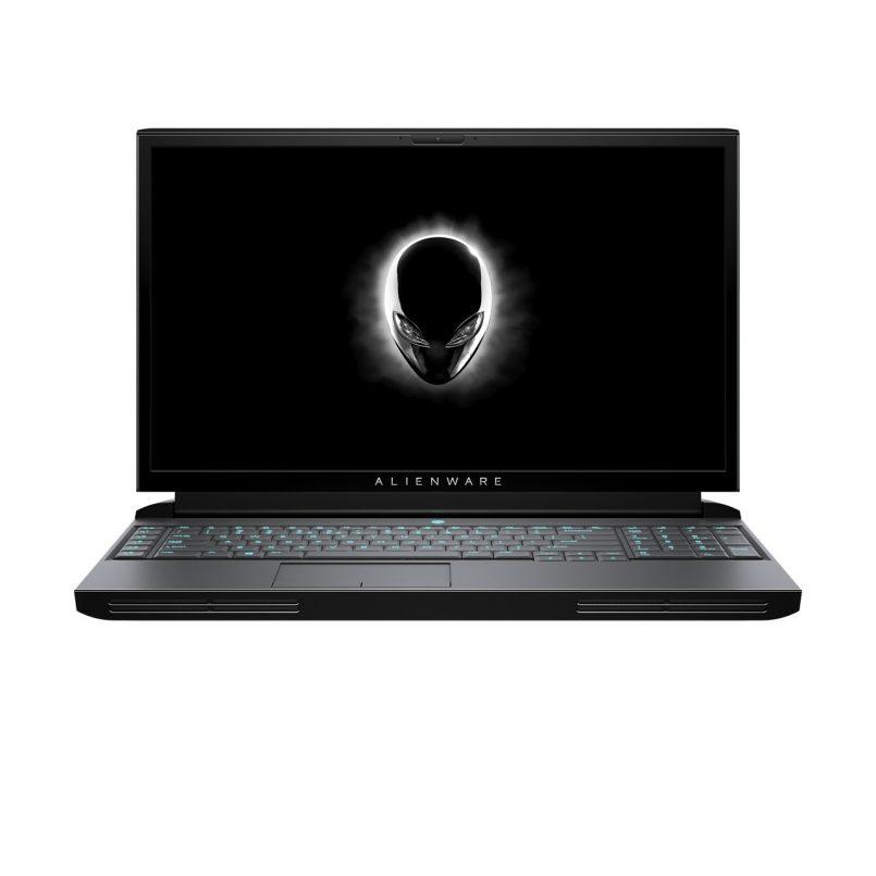 Alienware Area 51 M – Laptop Gaming Dengan Rekaan Modular Yang Membolehkan Pengguna Menukar Pelbagai Komponen