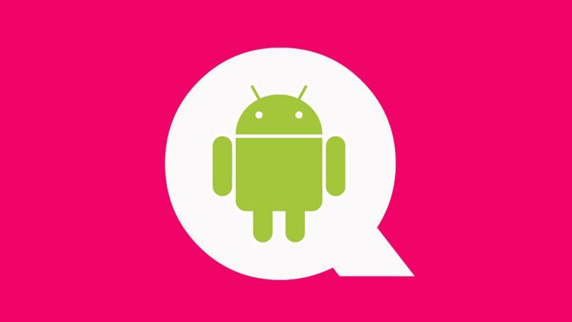 Android Q Beta 1 Dilancarkan Untuk Semua Generasi Google Pixel – Ini Adalah Perkara Baru Dalam Android Q