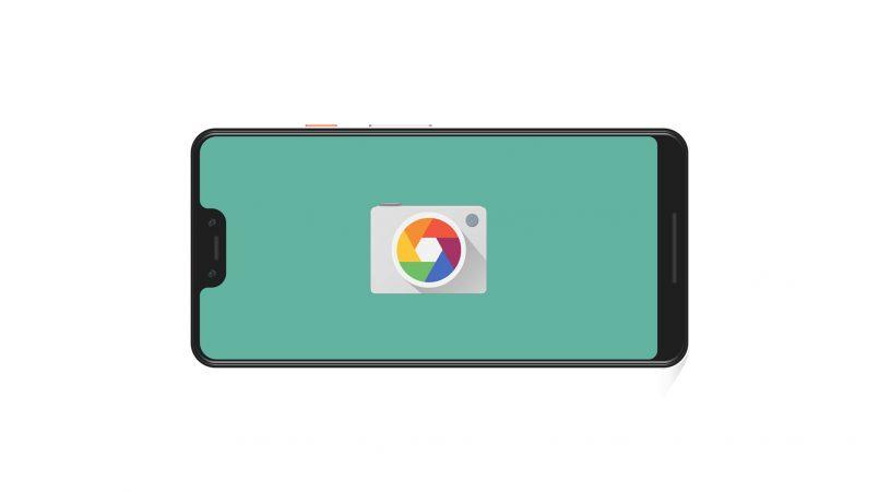 GCam 7.2 Mengaktifkan Astrofotografi & Super Res Zoom Untuk Peranti Android Lain