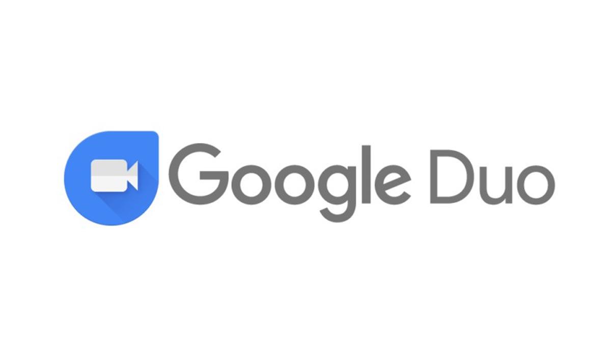 Klien Web Untuk Google Duo Kini Sedang Dibangunkan – Amanz