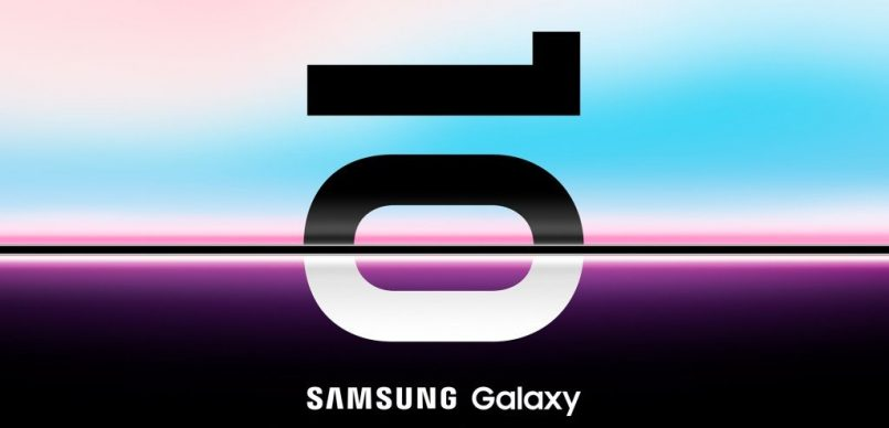 Samsung Galaxy Unpacked