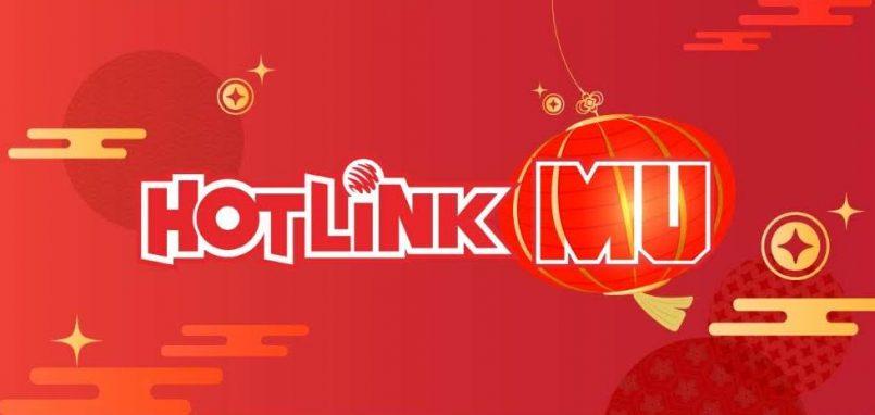 HotlinkMU