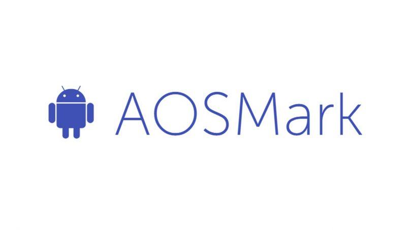 AOSMark Menunjukkan Senarai Pengeluar Android Yang Paling Kerap Memberikan Kemaskini